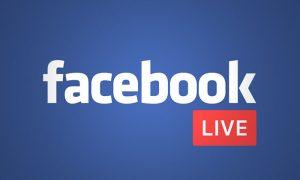Tri-County Baptist Church Facebook Live Link