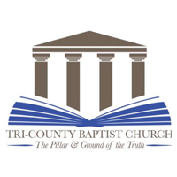 Tri County Baptist Church - Katy, Texas