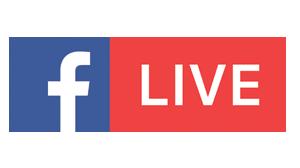facebook-tri-county-baptist-church-katy