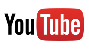 youtube-tri-county-baptist-church-katy